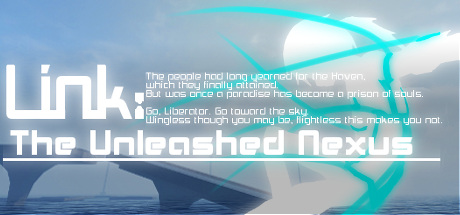 Link: The Unleashed Nexus Banner