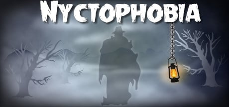 Nyctophobia Banner