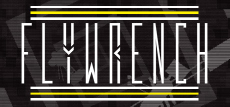 Flywrench Banner