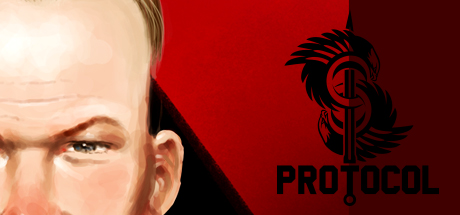 Protocol Banner