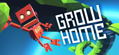 Grow Home Banner