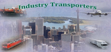 Industry Transporters Banner