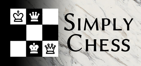 Simply Chess Banner