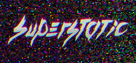 Superstatic Banner