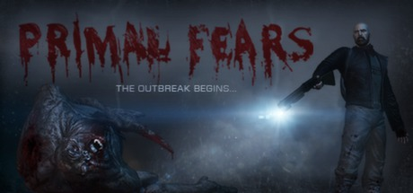Primal Fears Banner
