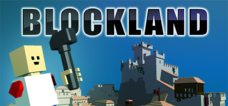Blockland Banner