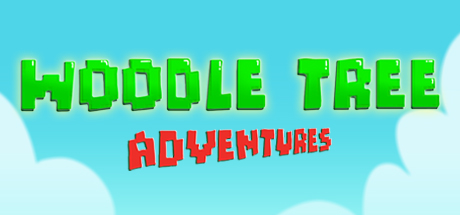 Woodle Tree Adventures Banner