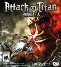 Attack on Titan