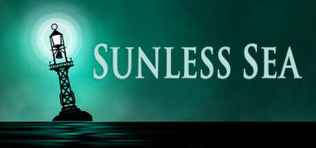 Sunless Sea Banner