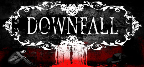 Downfall Banner