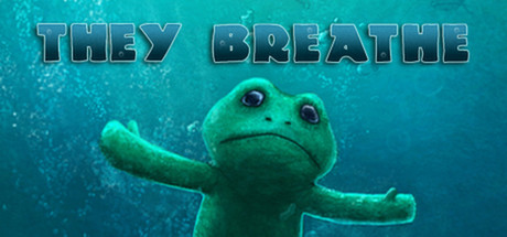 They Breathe Banner