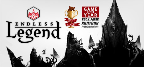 Endless Legend Banner
