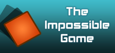 The Impossible Game Banner