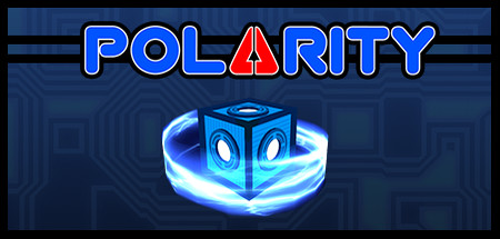 Polarity Banner