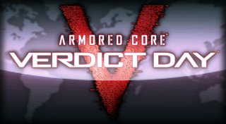 Armored Core: Verdict Day Trophy List Banner