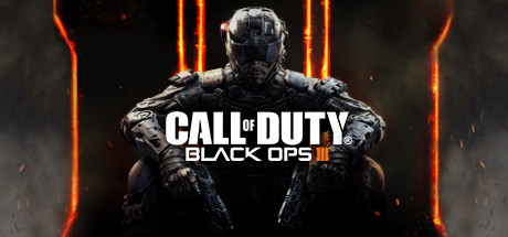Call of Duty: Black Ops III Banner