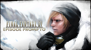 final-fantasy-xv-episode-prompto