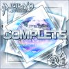NORN9VC Completionist
