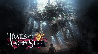 The Legend of Heroes: Trails of Cold Steel Trophy List Banner