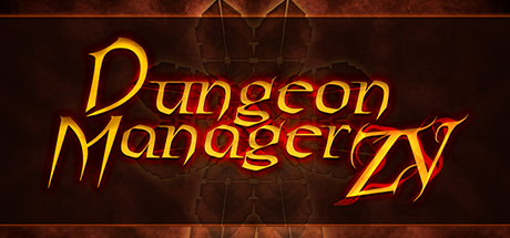 Dungeon Manager ZV Banner