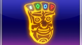 The Treasures of Montezuma 4 Trophy List Banner