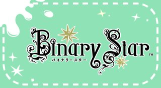BinaryStar Trophy List Banner