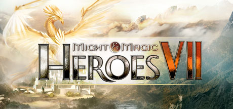 Might & Magic Heroes VII Banner