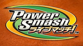 Power Smash: Live Match! Trophy List Banner