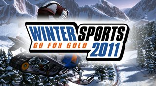 Winter Sports 2011 Trophy List Banner
