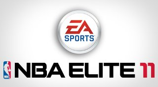 NBA ELITE 11 Trophy List Banner