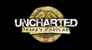 Uncharted: Drake's Fortune Remastered Trophy List Banner