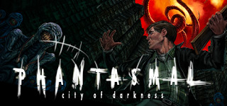 Phantasmal Banner