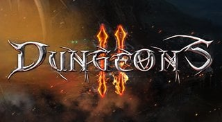 Dungeons 2 Trophy List Banner