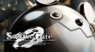 Steins;Gate 0 Trophy List Banner