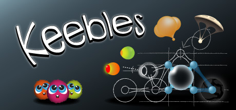Keebles Banner