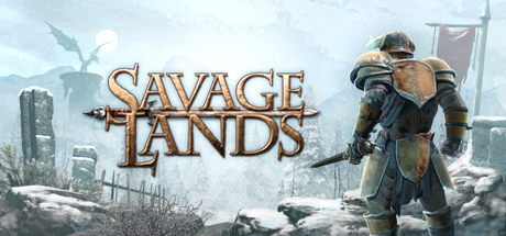 Savage Lands Banner