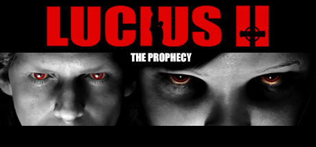 Lucius II Banner