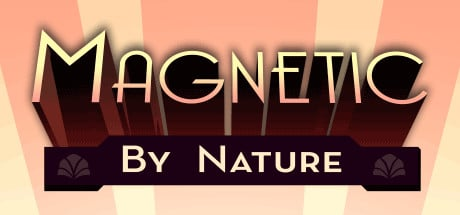 Magnetic By Nature Banner