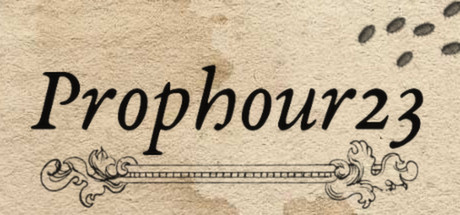 Prophour23 Banner