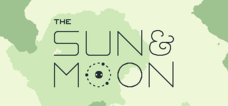 The Sun and Moon Banner