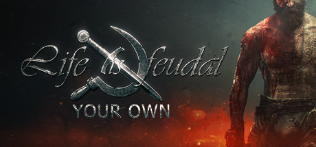 Life is Feudal: Your Own Banner