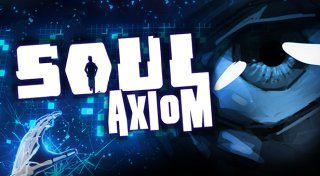 Soul Axiom Trophy List Banner
