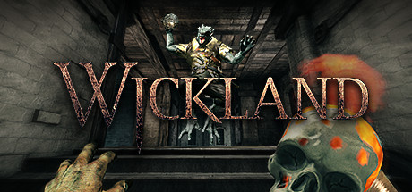 Wickland Banner