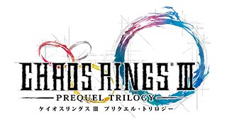 Chaos Rings III Prequel Trilogy Trophy List Banner