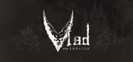 Vlad the Impaler Banner