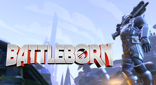 battleborn-neverending-battle