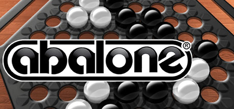 Abalone Banner