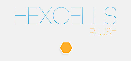 Hexcells Plus Banner