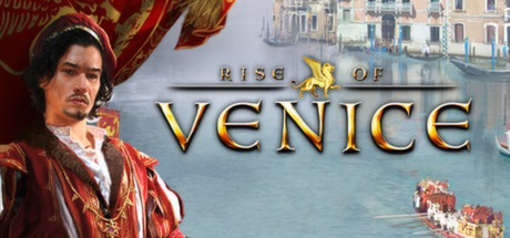Rise of Venice Banner