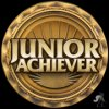 Junior Achiever